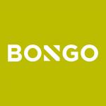 bongo belevenissen bon