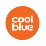 coolblue giftcard kopen