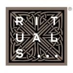 cadeaukaart rituals