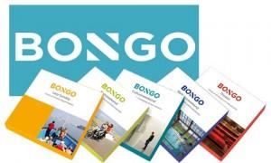 cadeaubon bongo