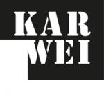 cadeaubon karwei