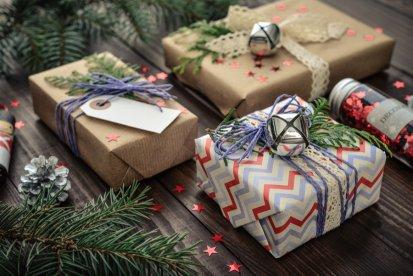 Met deze cadeaubon kan de ontvanger zelf een keuze maken. Van Indoor Skydiven tot romantisch overnachten... Het gekozen bedrag kan besteed worden aan ALLE belevenissen in Nederland & België.