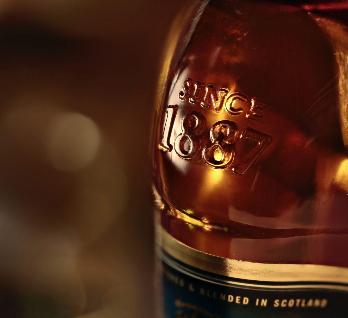 Whiskyproeverij Rondje Schotland! | Cadeaubon